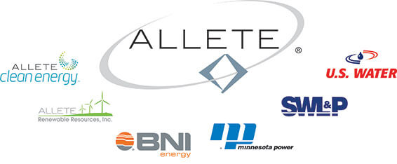 ALLETE, Inc.: Our Businesses